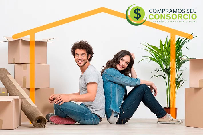 Entenda como funciona o consórcio de imóveis